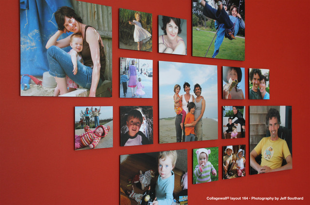 Collagewall_layout_164_family_photography_by_jeff_southard_side