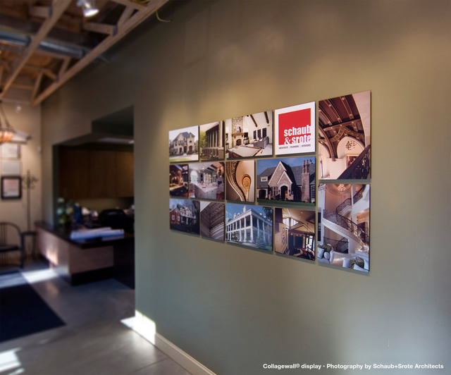 Collagewall_display_photography_by_schaub_srote_architects