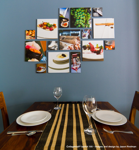Collagewall